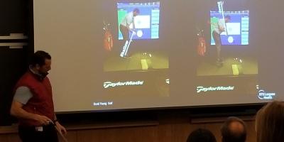 Webb3D Technology & Media – Engineering Innovative Computer